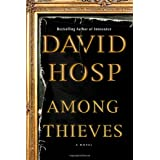 Among Thieves ~ David Hosp