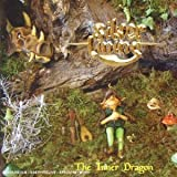 Inner Dragon [Us Import] by Silver Lining