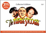 Three Stooges Collectors Editi