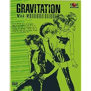 Gravitation Volume 2