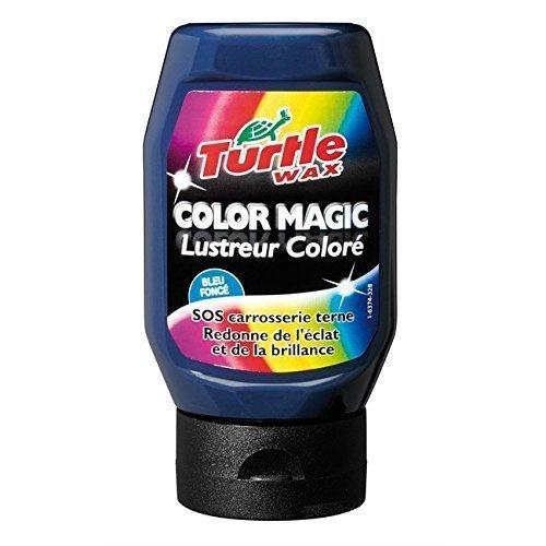 turtle-wax-color-magic-dunkelblau-300ml-wiederherzustellen-helligkeit-shine-sos-dull-karosserie-fren