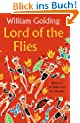 Lord of the Flies. (Hors Catalogue)
