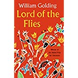 Lord of the Fliesby William Golding