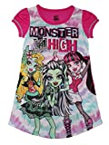 Monster High Girls Nightgown