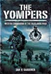 The Yompers: With 45 Commando in the...