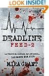 FEED V.02 : DEADLINE