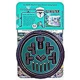 5-Nozzle Patio Mister Kit