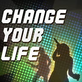 Change your life ultimate guitar