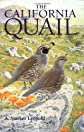 The California Quail