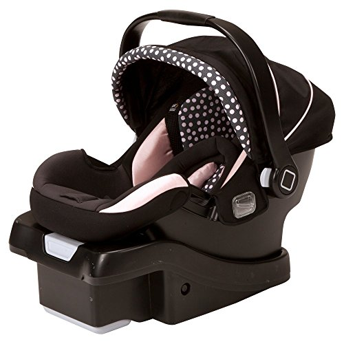 Safety-1st-Onboard-35-Air-Infant-Car-Seat