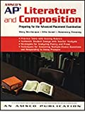 img - for AMSCO's AP Literature and Composition: Preparing for the Advanced Placement Examination by Mary Bevilacqua (2002-10-01) book / textbook / text book