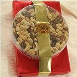 Samplette & Mixed Nut Assortment