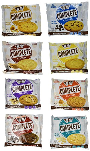 lenny-larrys-the-complete-cookie-8-flavor-variety-1-of-each-flavor