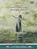 Daphne, von Richard Strauss (Teatro La Fenice di Venezia)