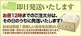 28年産 新米 100% 青森県 青天の霹靂 せいてんのへきれき 4kg (2kg×2袋) (精白米)