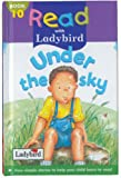 img - for Under the Sky (Read with Ladybird) book / textbook / text book