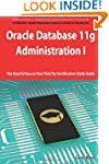 Oracle Database 11g - Administration...