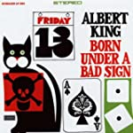 Born Under a Bad Sign (180g VI) [Viny...