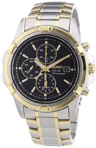seiko-solar-men-wrist-watch