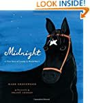 Midnight: A True Story of Loyalty in...