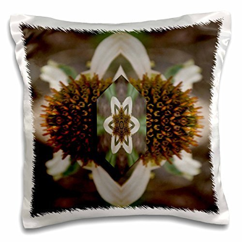 jos-fauxtographee-abstract-blurred-image-with-sharper-image-up-front-of-a-flower-16x16-inch-pillow-c