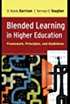 Blended Learning in Higher Education:...