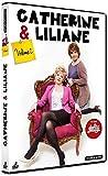 Image de Catherine & Liliane : La revue de presse - Volume 2 [Édition 2 DVD]