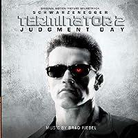 ターミネーター2 (TERMINATOR 2: JUDGEMENT DAY)