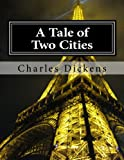 Image of A Tale of Two Cities (Annotated)