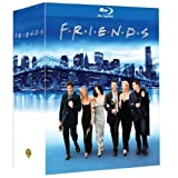 Friends - L'int�grale saisons 1 � 10 [Blu-ray]par Courteney Cox