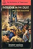 Intruder in the dust (Signet book)
