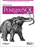 Practical PostgreSQL (O'Reilly Unix)
