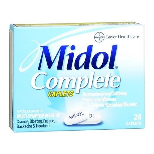 midol-menstrual-complete-caplets-24-cp-buy-packs-and-save-pack-of-4