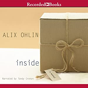 Inside | [Alix Ohlin]