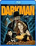 Image de Darkman [Blu-ray]