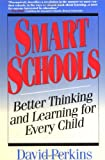 Smart Schools (0028740181) by David Perkins