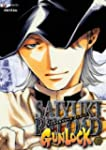 Saiyuki Reload Gunlock Vol 7