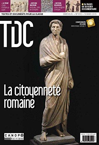 tdc-1092-la-citoyennete-romaine