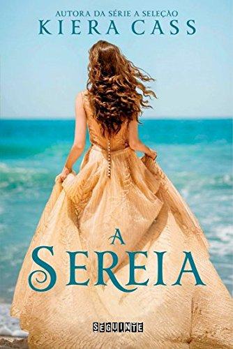 Resenha - A Sereia