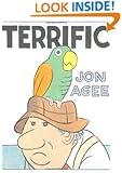 Terrific (New York Times Best Illustrated Children's Books (Awards))