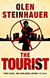 The Tourist (Milo Weaver)