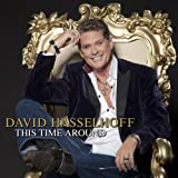 This Time Around David Hasselhoff
