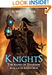 Knights: The Hand of Tharnin (Knights...