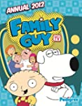 Family Guy Annual 2012 (Annuals 2012)
