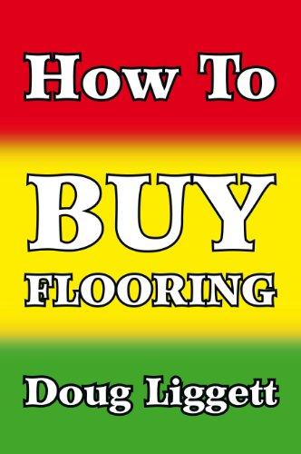How To Buy Flooring