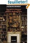 Des biblioth�ques pleines de fant�mes