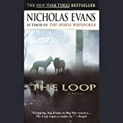 The Loop | [Nicholas Evans]