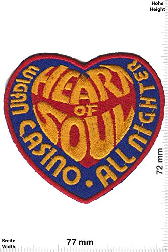 parches-heart-of-soul-wigan-casino-all-nighter-musicpatch-rock-vest-iron-on-patch-parche-termoadhesi