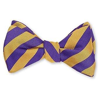 "NEW /""CINCINNATI BEARCATS/"" University Girls Ribbon Hairbow Bow Rhinestone NCAA"