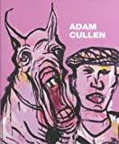 img - for Adam Cullen (Macmillan Mini-Art Series) book / textbook / text book